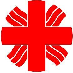 logo_cáritas