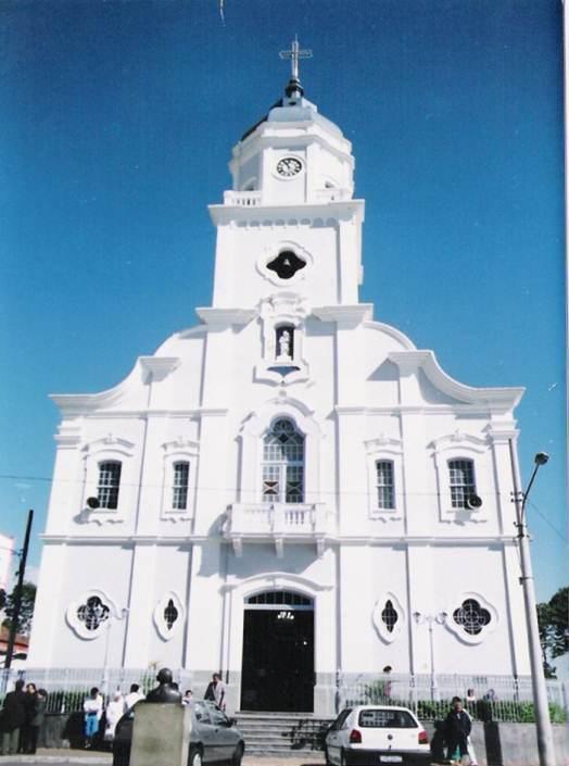 São José  Diocese de São José dos Campos -> Gabinete De Banheiro Sao Jose Dos Campos