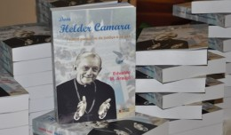 Livro_Helder