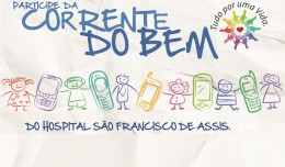 corrente_do_bem