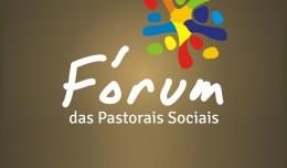 forum_pastorais_sociais