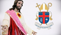 sagrado_coracao_de_jesus