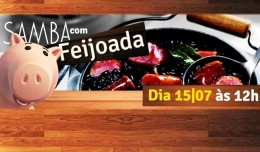samba_com_feijoada
