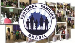 pastoral_familia