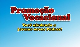 resultado_promocao_vocacional2