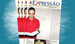 jornal_expressao_setembro