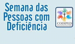 semana_das_pessoas_com_deficiencia2