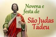 sao_judas