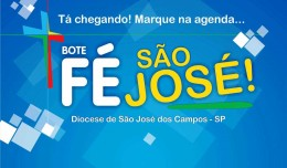 bote_fe_sjc_dois
