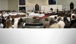 formacao_liturgica
