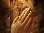 dia mundial de oração