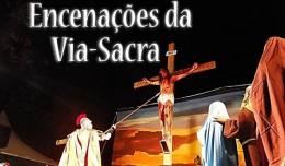 encenacoes_via_sacra