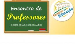encontro_de_professores_site