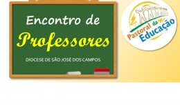 encontro_de_professores_site