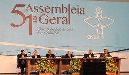 Abertura_AG_2013
