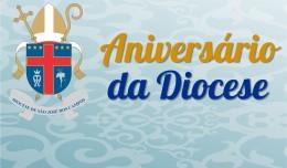 aniversario_diocese_2013