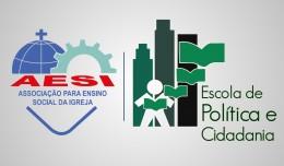 avivamento_socio_politico_2013