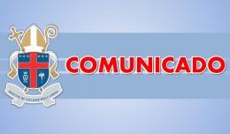 comunicado_fieis