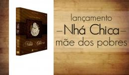 nha_chica_livro_site