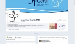 pagina_agcnbb_facebook