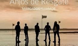 show_anjos_de_resgate_rm