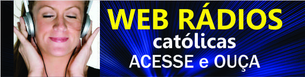 Web Rdios