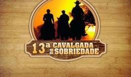 cavalgada_da_sobriedade_2013