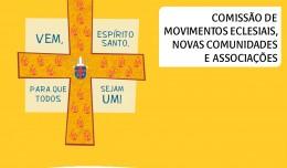 reunião_comissao_movimentos