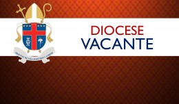 diocese_vacante