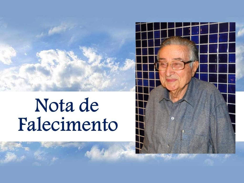 Despedida de Frei José Luiz em Blumenau « Franciscanos.org.br
