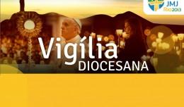 vigilia_diocesana
