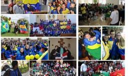 semana_missionaria_jmj_fotos