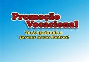 resultado_promocao_vocacional2