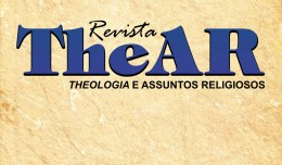 revista_thear_site