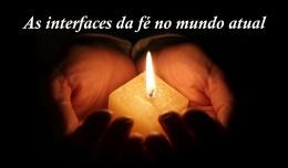 semana_teologica_2013