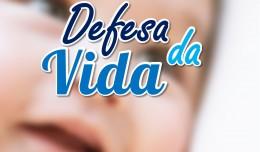 marcha_destaque_site