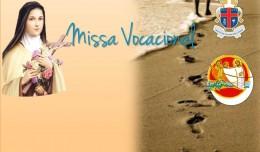 missa_vocacional_site