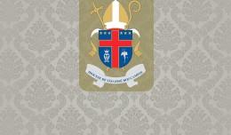 diocese_brasao_banner_ste