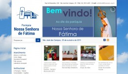 site_nsf