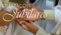 celebracoes_jubilares