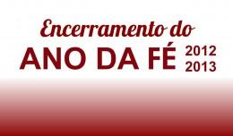 encerramento_ano_da_fe