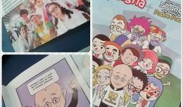 revista padre padoan_2