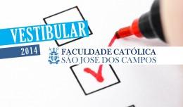 vestibular_fcsjc2014