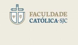 faculdade_catolica_sjc