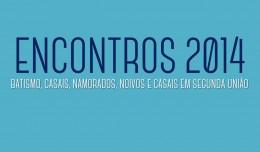 ENCONTROS_2014_paroquias