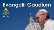 Evangelii-Gaudium-L-exhortation-apostolique_visuel