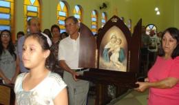 capela_mae_rainha_s_silvestre