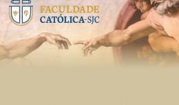 faculdade_catolicasjc_vestibular2