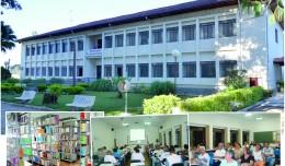foto_faculdade