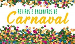 retiros_e_encontros_carnaval